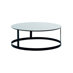 Zero Coffee Table | Couchtische | miniforms