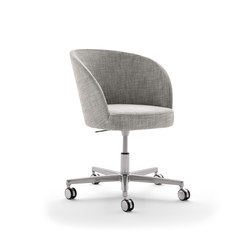 Rose 03033 | Task chairs | Montbel