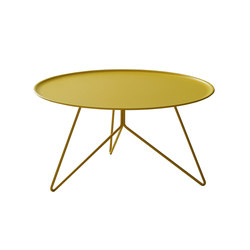 Link tavolino | Coffee tables | miniforms