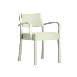Sintesi 01524 | Chaises | Montbel