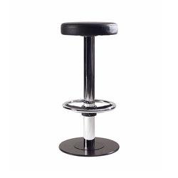 Riposo | Barhocker | Bar stools | Züco
