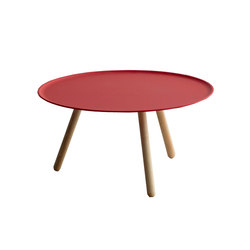 Pinocchio tavolino | Coffee tables | miniforms