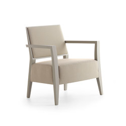 Timberly 01744 | Lounge chairs | Montbel
