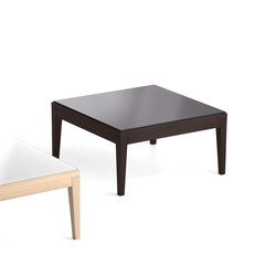 Toffee812 | Lounge tables | Montbel