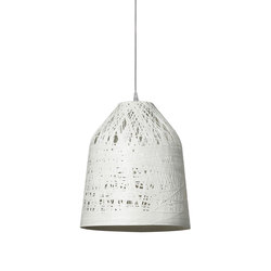 BLACK OUT SE101 1B EXT | Pendant lights | Karman