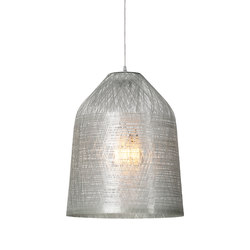 BLACK OUT SE101 2T EXT | Pendant lights | Karman