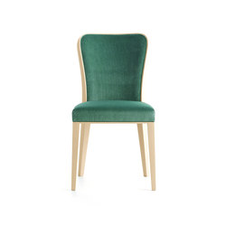 Wave 02711 | Chairs | Montbel