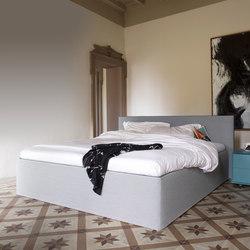 Premiere | Beds | Capo d'Opera