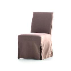 Zenith01617 | Restaurant chairs | Montbel