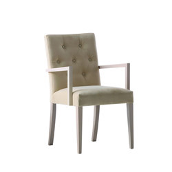 Zenith 01628 | Visitors chairs / Side chairs | Montbel