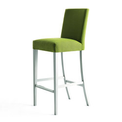 Zenith01681 | 01686 | 01691 | 01696 | Bar stools | Montbel
