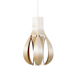 Loimu pendant light No03 | Iluminación general | Karikoski