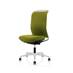 Conte Two | CC103 | Office chairs | Züco