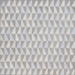 Industry | Blends Audrey Chessboard | Ceramic tiles | Ceramica Magica