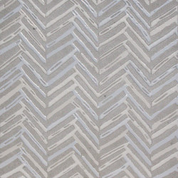 Industry | Blends Audrey Chevron | Wall tiles | Ceramica Magica