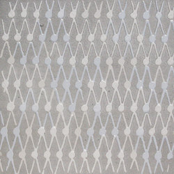 Industry | Blends Audrey Fishnet | Wall tiles | Ceramica Magica