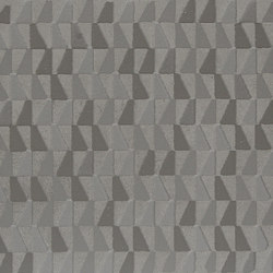 Industry | Blends Hipster Chessboard | Ceramic tiles | Ceramica Magica