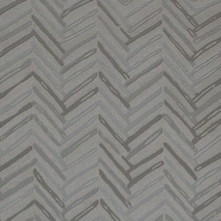 Industry | Blends Hipster Chevron | Ceramic tiles | Ceramica Magica
