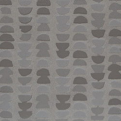 Industry | Blends Hipster Halfmoon | Wall tiles | Ceramica Magica