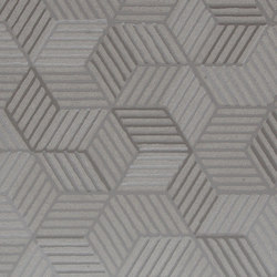Industry | Blends Hipster Hexa | Piastrelle ceramica | TERRATINTA GROUP