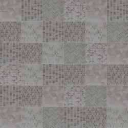 Industry | Blends Hipster Mix | Ceramic tiles | TERRATINTA GROUP