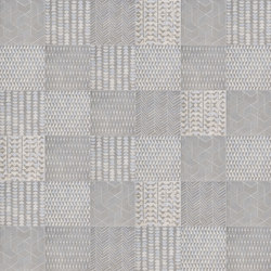 Industry | Blends Audrey Mix | Carrelage céramique | TERRATINTA GROUP