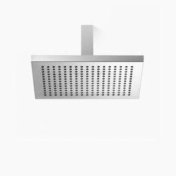 Deque - Shower | Shower taps / mixers | Dornbracht