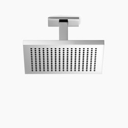 Deque - Shower | Shower taps / mixers | Dornbracht
