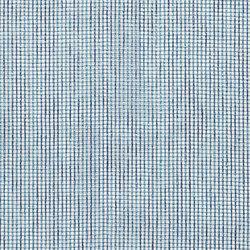 Amaya Fabrics | Oparu - Azure | Curtain fabrics | Designers Guild