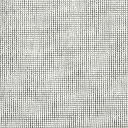 Amaya Fabrics | Oparu - Graphite | Tejidos para cortinas | Designers Guild