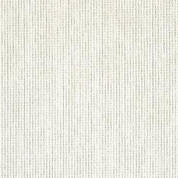 Amaya Fabrics | Oparu - Platinum | Tejidos para cortinas | Designers Guild