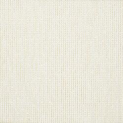 Amaya Fabrics | Oparu - Chalk | Curtain fabrics | Designers Guild