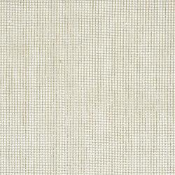 Amaya Fabrics | Oparu - Zinc | Curtain fabrics | Designers Guild