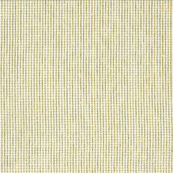 Amaya Fabrics | Oparu - Moss | Vorhangstoffe | Designers Guild