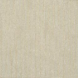 Amaya Fabrics | Oparu - Copper | Curtain fabrics | Designers Guild