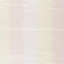 Amaya Fabrics | Amaya - Berry | Curtain fabrics | Designers Guild