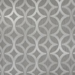 Amaya Fabrics | Koshi - Graphite | Tessuti tende | Designers Guild