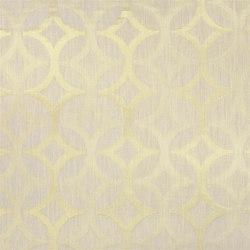 Amaya Fabrics | Koshi - Zinc | Tessuti tende | Designers Guild