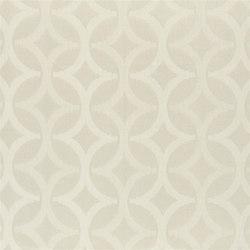 Amaya Fabrics | Koshi - Platinum | Curtain fabrics | Designers Guild