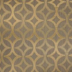 Amaya Fabrics | Koshi - Copper | Curtain fabrics | Designers Guild