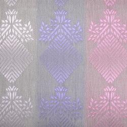 Amaya Fabrics | Purachina - Fuchsia | Tejidos para cortinas | Designers Guild