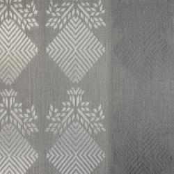 Amaya Fabrics | Purachina - Graphite | Curtain fabrics | Designers Guild