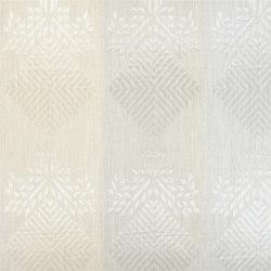 Amaya Fabrics | Purachina - Platinum | Tejidos para cortinas | Designers Guild
