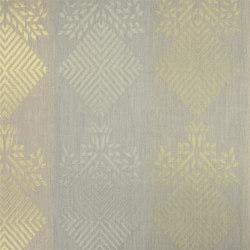 Amaya Fabrics | Purachina - Zinc | Curtain fabrics | Designers Guild