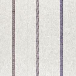 Amaya Fabrics | Mittsuami - Berry | Tejidos para cortinas | Designers Guild