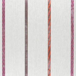 Amaya Fabrics | Mittsuami - Fuchsia | Tejidos para cortinas | Designers Guild