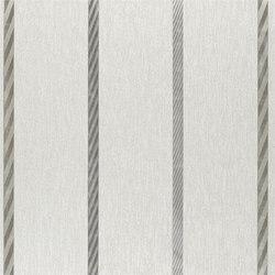 Amaya Fabrics | Mittsuami - Platinum | Tessuti tende | Designers Guild