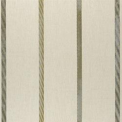 Amaya Fabrics | Mittsuami - Copper | Curtain fabrics | Designers Guild