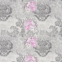 Astrakhan Fabrics | Fergana - Graphite | Curtain fabrics | Designers Guild
