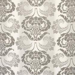 Astrakhan Fabrics | Byzantium - Graphite | Tejidos para cortinas | Designers Guild